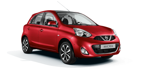 Nissan-Micra-automatic-rhodes-rent-a-car