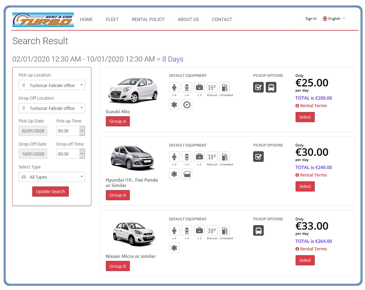 car-booking-system