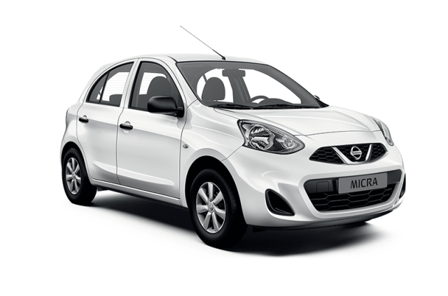 nissan-micra-rent-a-car-rhodes