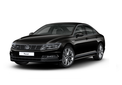 passat-rent-a-car-faliraki